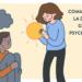 soigner la dépression - psychothérapie