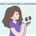 Reins : 5 choses à avoir pour sa santé