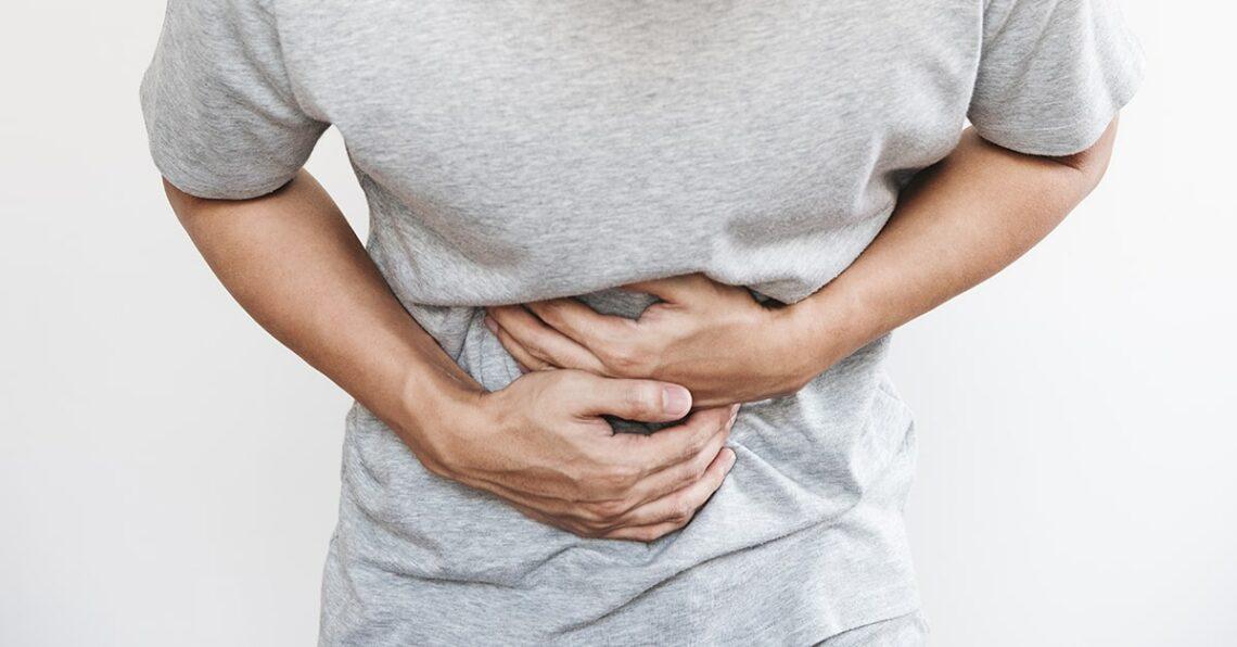 repas de fête ballonnements problèmes de digestion doctoome