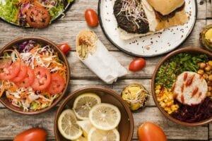 repas de fête : optimiser la bonne digestion