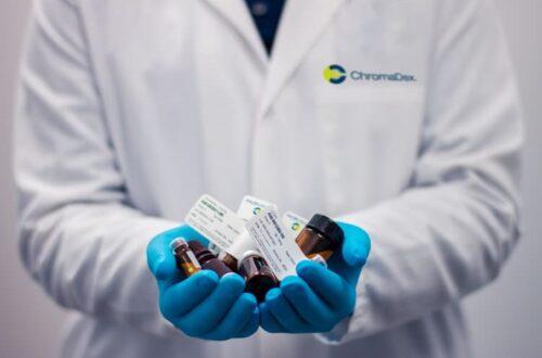 Rhume : Alerte sur les médicaments sans ordonnance