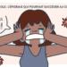 Blog Doctoome | Rougeole : l'épidémie qui pourrait succéder au Covid-19