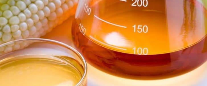suce et alimentation : les ingrédients à éviter