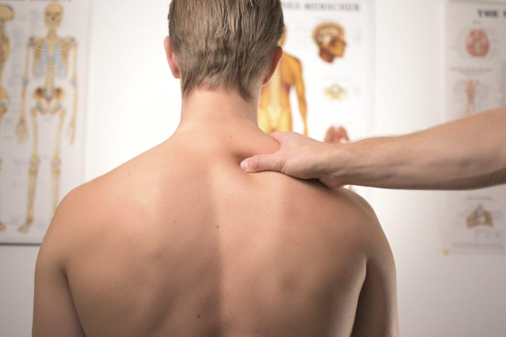 symptômes fibromyalgie