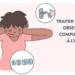 traiter les Troubles obsessionnels compulsifs par l'hypnose - explication hypnothérapeute