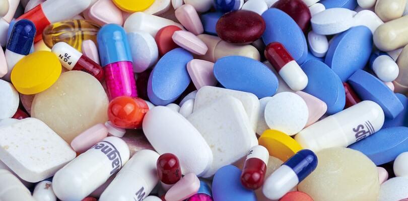médicaments : libre service en pharmacie