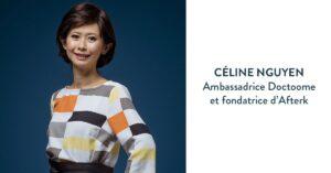 AfterK par Céline Nguyen