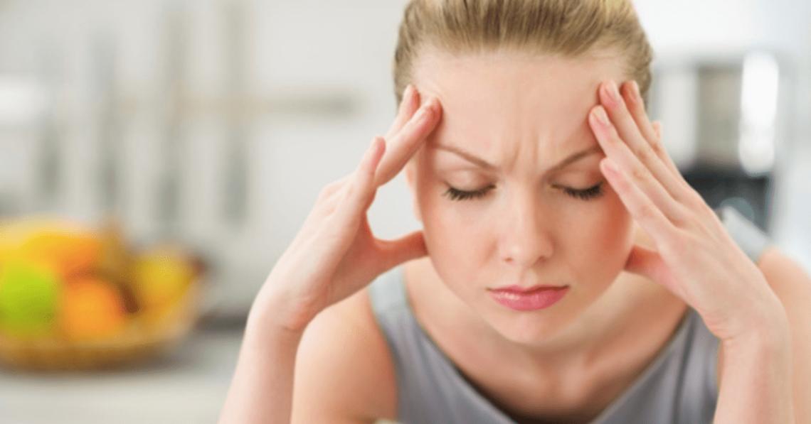Comment soulager une migraine ?