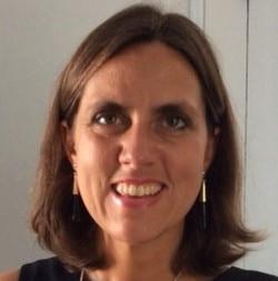 Delphine Sudre - Sophrologue