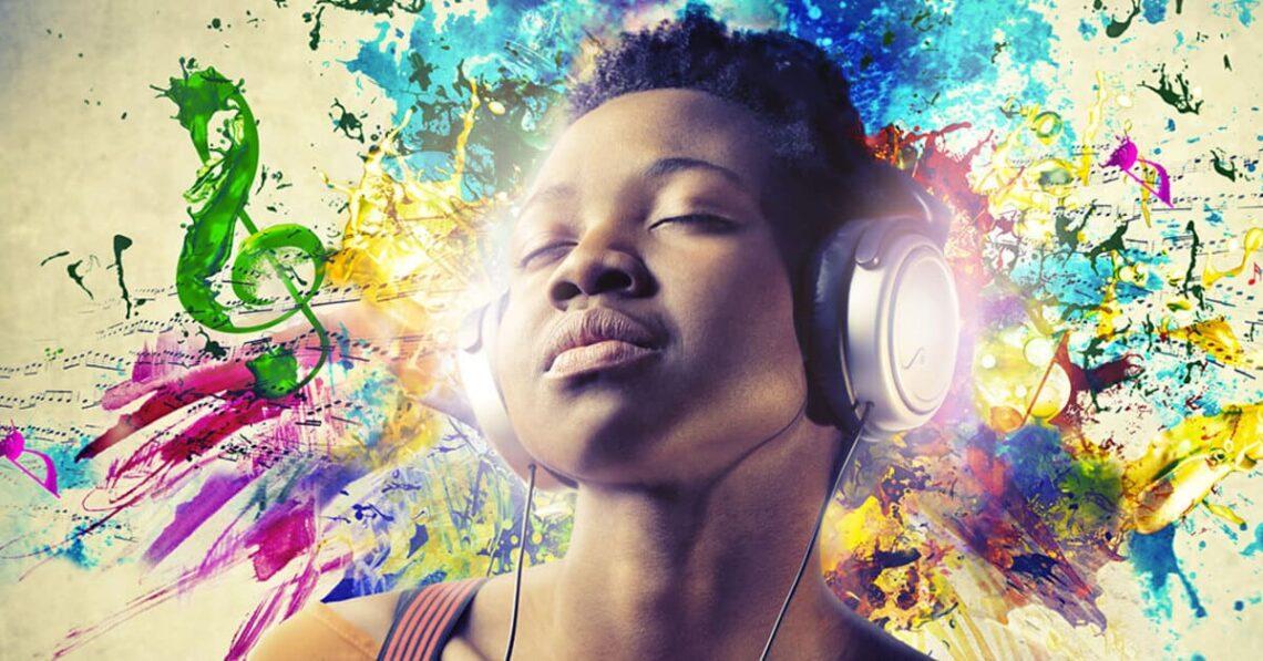 La musique, quels effets sur notre corps