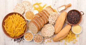 Le sans gluten : Bon ou mauvais pour la santé ?