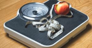 Obésité : une maladie qui touche de plus en plus