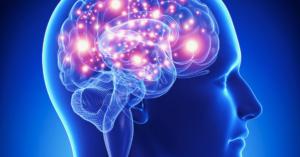 Que faire en cas de crise d'épilepsie