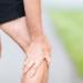 Que faire pour lutter contre les crampes