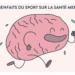 Les bienfaits du sport sur la santé mentale