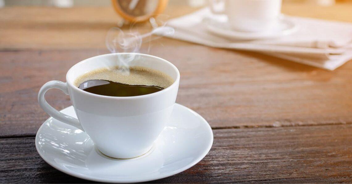 vous buvez du café sans sucre ? souriez vous êtes sadiques