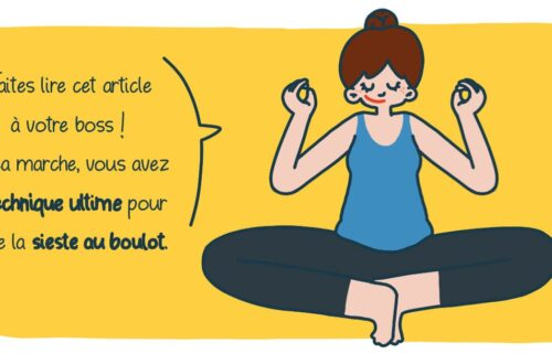 comment se mettre à la méditation ?