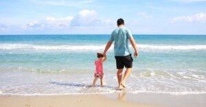 guide de survie des bobos de vacances