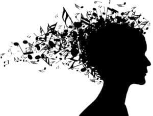 Musique et sport