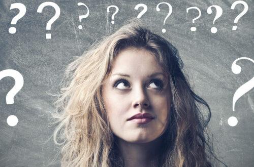 opération chirurgicale : Questions à poser avant