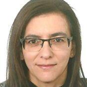 Alexandra Bibard - Nutritionniste du sport