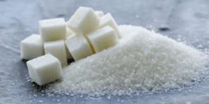 sucre migraine
