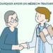 Pourquoi avoir un médecin traitant (1)
