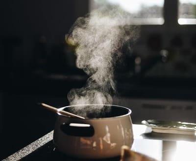 Choisir la bonne cuisson