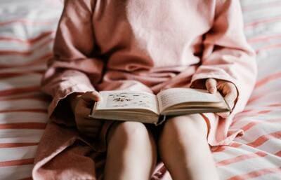 troubles de l'apprentissage : trouble de la lecture