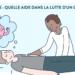 Hypnose : quelle aide contre le cancer