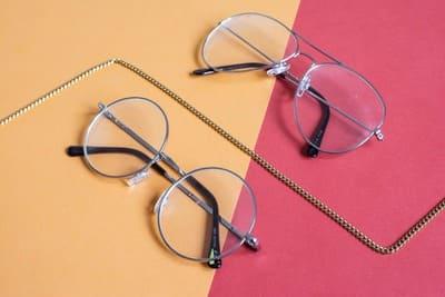 corriger les troubles de la vision (1)