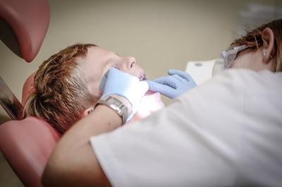 rendez-vous orthodontiste