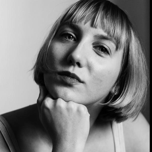 Flora Gapin, Psychologue clinicienne. Les vertus anti-cancer des émotions.
