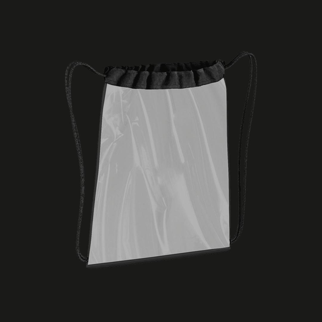2021-09-Clear-Bag