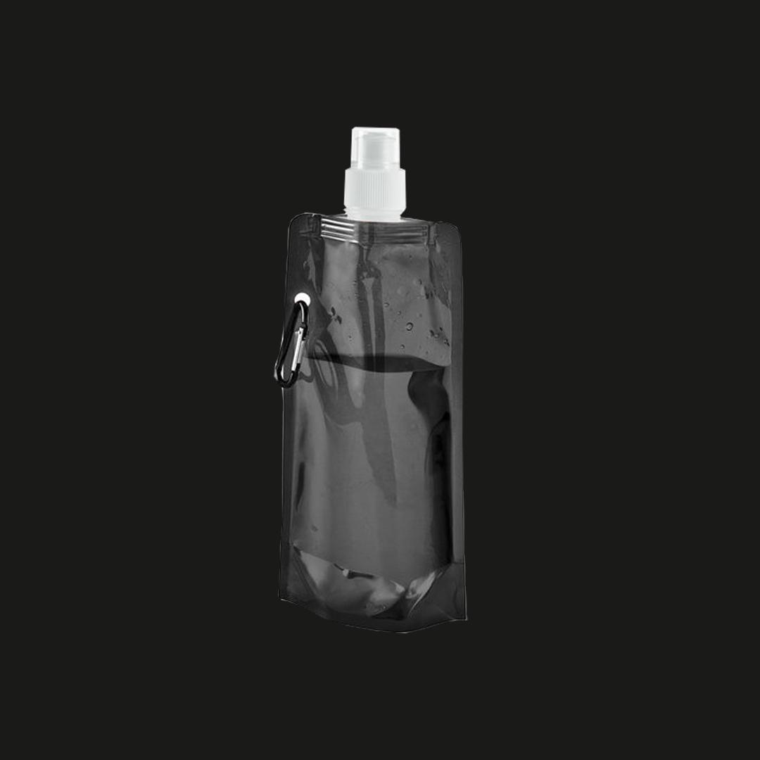 2022-09-Trinkflasche