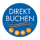 Direct buchen