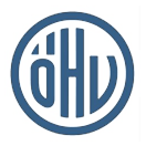 Logo OHV small