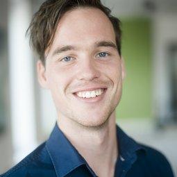 Niels Olivier