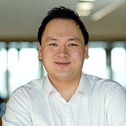 Chun Lam Yip