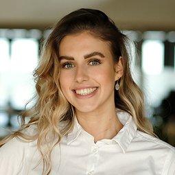 Silke Dijkstra