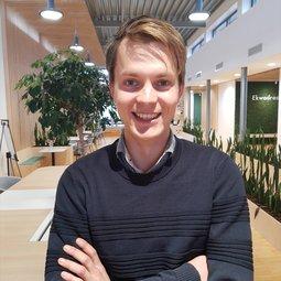 Jan Pier Wempe