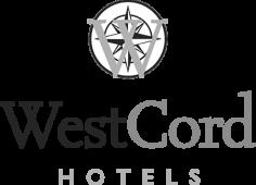 Westcord logo