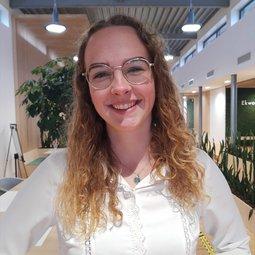 Ingeborg Pars