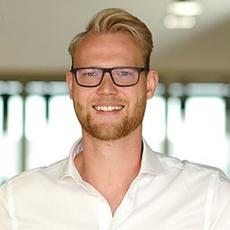 Dirk-Jan Smelt