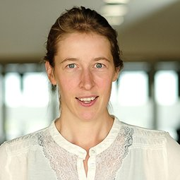 Marije Boersma