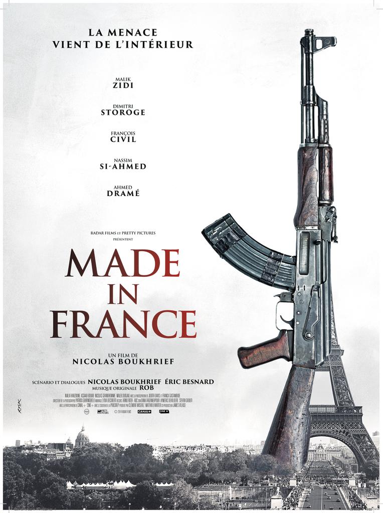 madeinfrancefilm