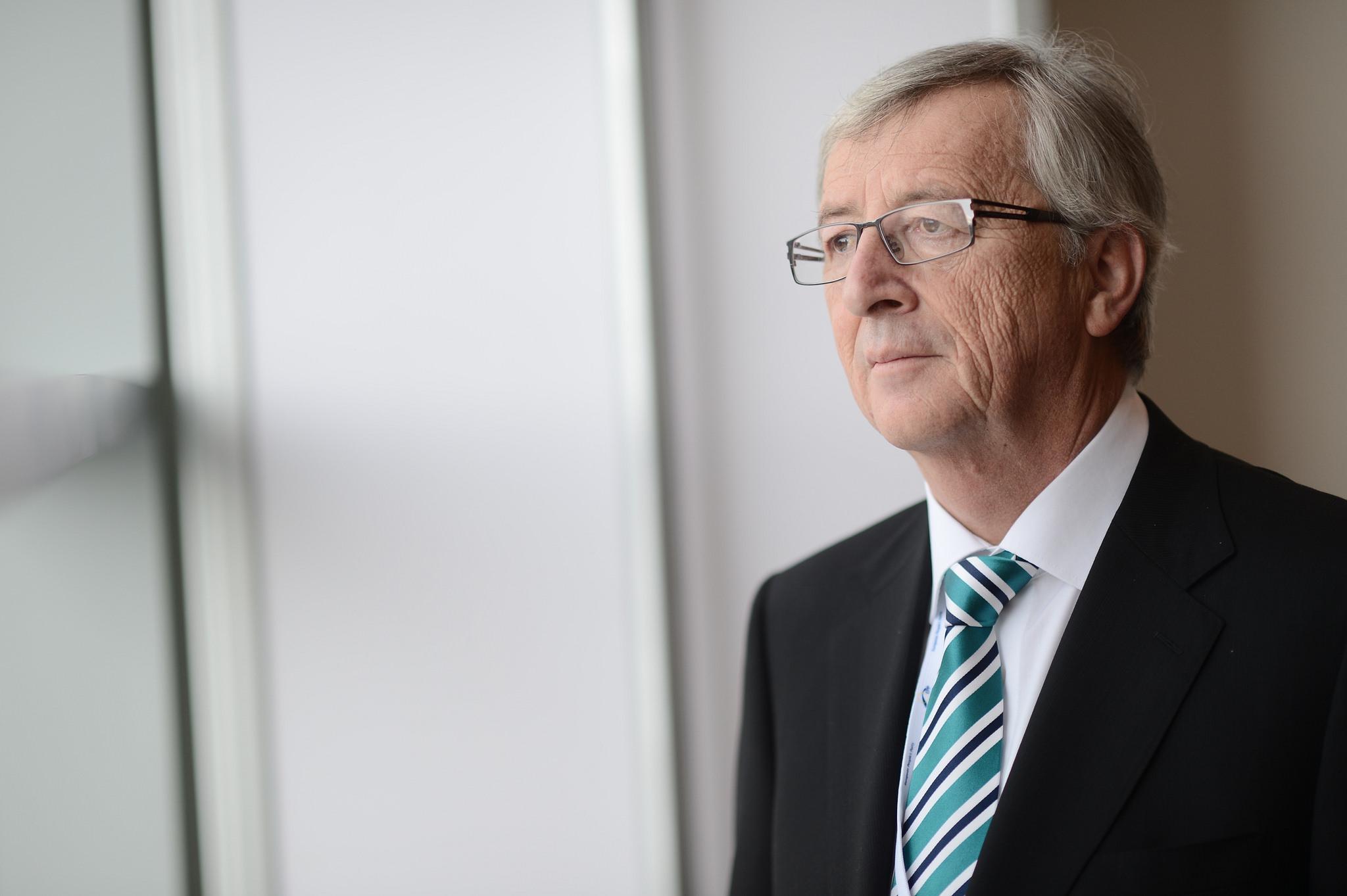 Jean_Claude_Juncker_European_People's_Party