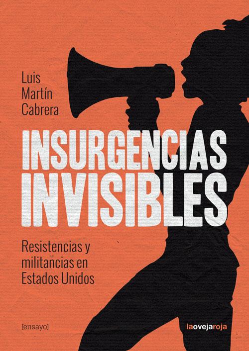 insurgencias