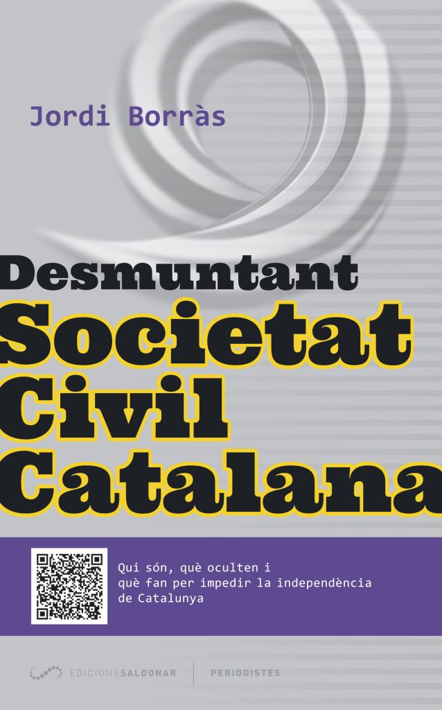 SCC1-638x1024