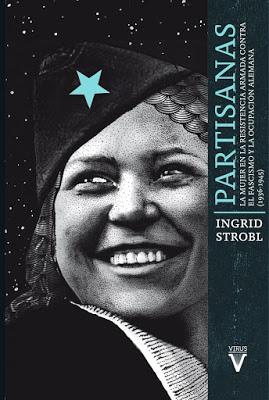 partisanas2-689x1024
